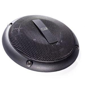 Аудиосистема MyLine Spa MyMusic Sound System (4 динамика)
