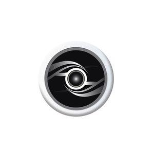 Сенсорная панель управления (1-кнопочная) Wellis