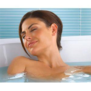 Система кислородной терапии Wellis MicroSilk® OXYGEN THERAPY™ system