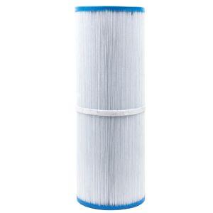 Фильтр для СПА-бассейна MYSPA AKU1831 (337 x 124 мм)