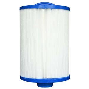 Фильтр для СПА-бассейна Wellis AKU1811 (193 x 152 мм)