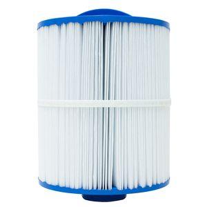 Фильтр для СПА-бассейна Wellis AKU1816 (203 x 171 мм)