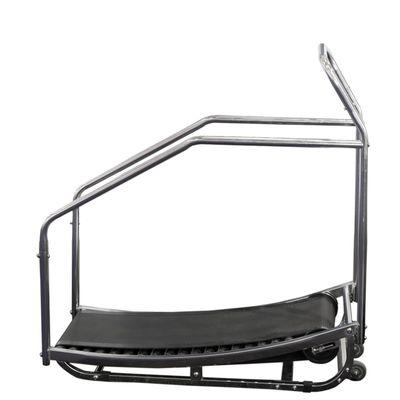 Беговая дорожка Wellis Treadmill