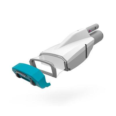 Ручной аккумуляторный пылесос Wellis Vacuum Cleaner