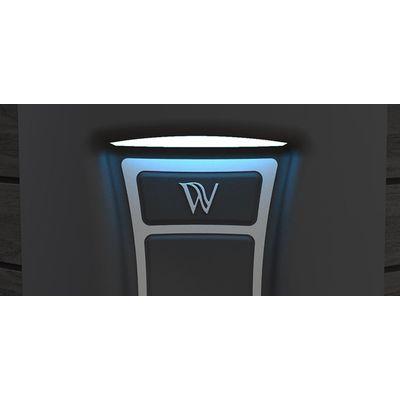 СПА-бассейн Wellis Voyager Deluxe