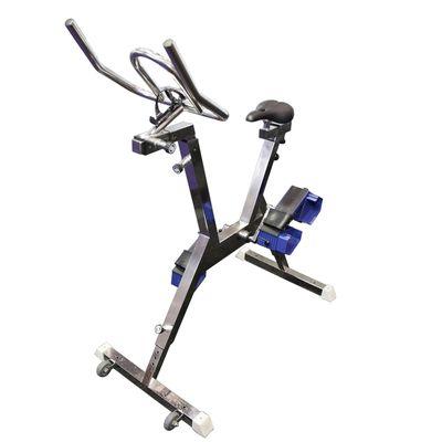 Велотренажер Wellis Aquabike