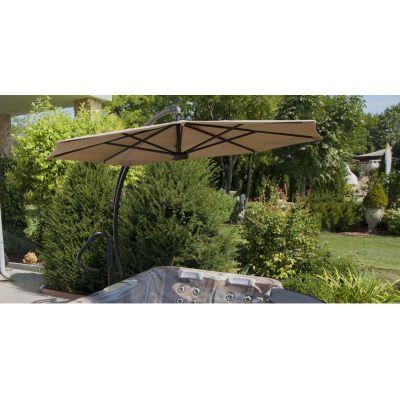 Зонт для СПА-бассейна Wellis Spa Umbrella