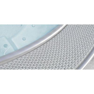 Система циркуляции воды в комплекте с песочным фильтром