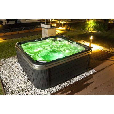 СПА-бассейн Wellis Palermo Deluxe
