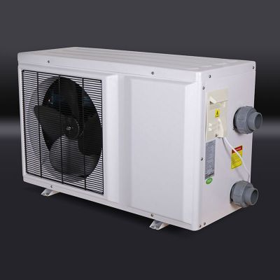 Тепловой насос Wellis Heat pump