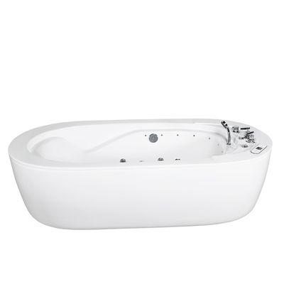 Гидротерапевтическая ванна NeoQi Medica