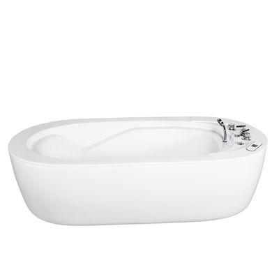 Гидротерапевтическая ванна NeoQi Medica Simple