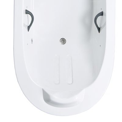 Гидротерапевтическая ванна NeoQi Niagara Simple