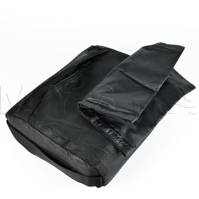 Подушка для СПА-бассейна Wellis Water Seat