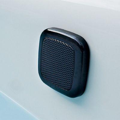 СПА-бассейн Villeroy & Boch Design Line Silence Compact