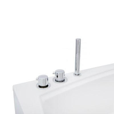 СПА-капсула NeoQi Balance
