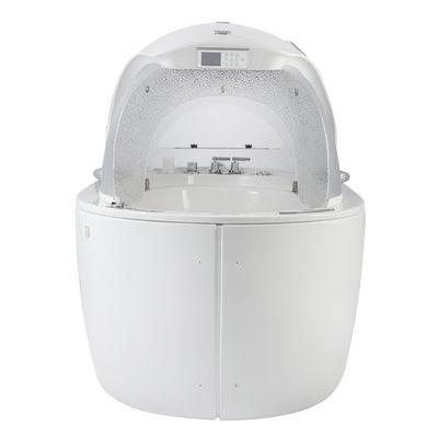 СПА-капсула NeoQi Harmony Mediq