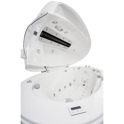 СПА-капсула NeoQi Harmony Pro