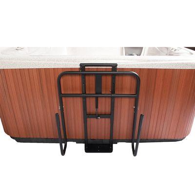 Держатель термокрышки MYSPA Cover Caddy