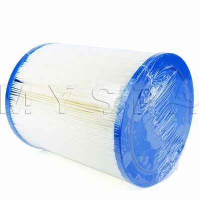 Фильтр для СПА-бассейна MYSPA AKU1821 (175 x 140 мм)