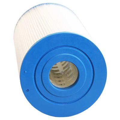 Фильтр для СПА-бассейна Wellis AKU1809 (266 x 149 мм)