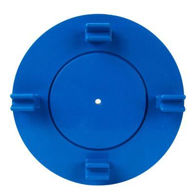Фильтр для СПА-бассейна Wellis AKU1815 (267 x 180 мм)
