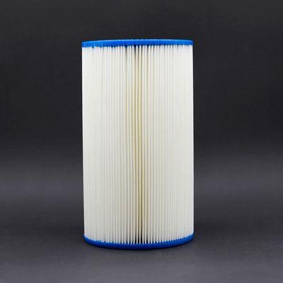Фильтр для СПА-бассейна Wellis AKU1818 (267 x 152 мм)