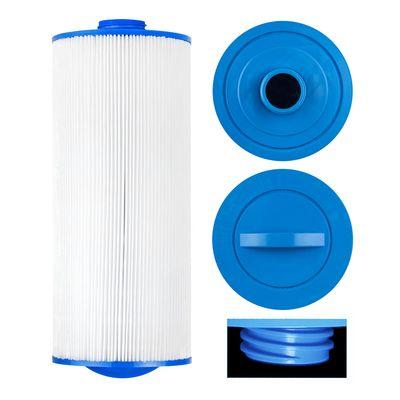 Фильтр для СПА-бассейна Wellis AKU1819 (394 x 171 мм)