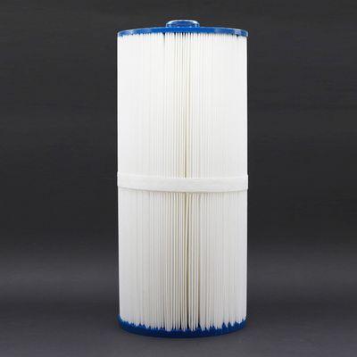 Фильтр для СПА-бассейна Wellis AKU1820 (483 x 214 мм)