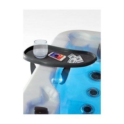Универсальный столик Myspa Tray Table
